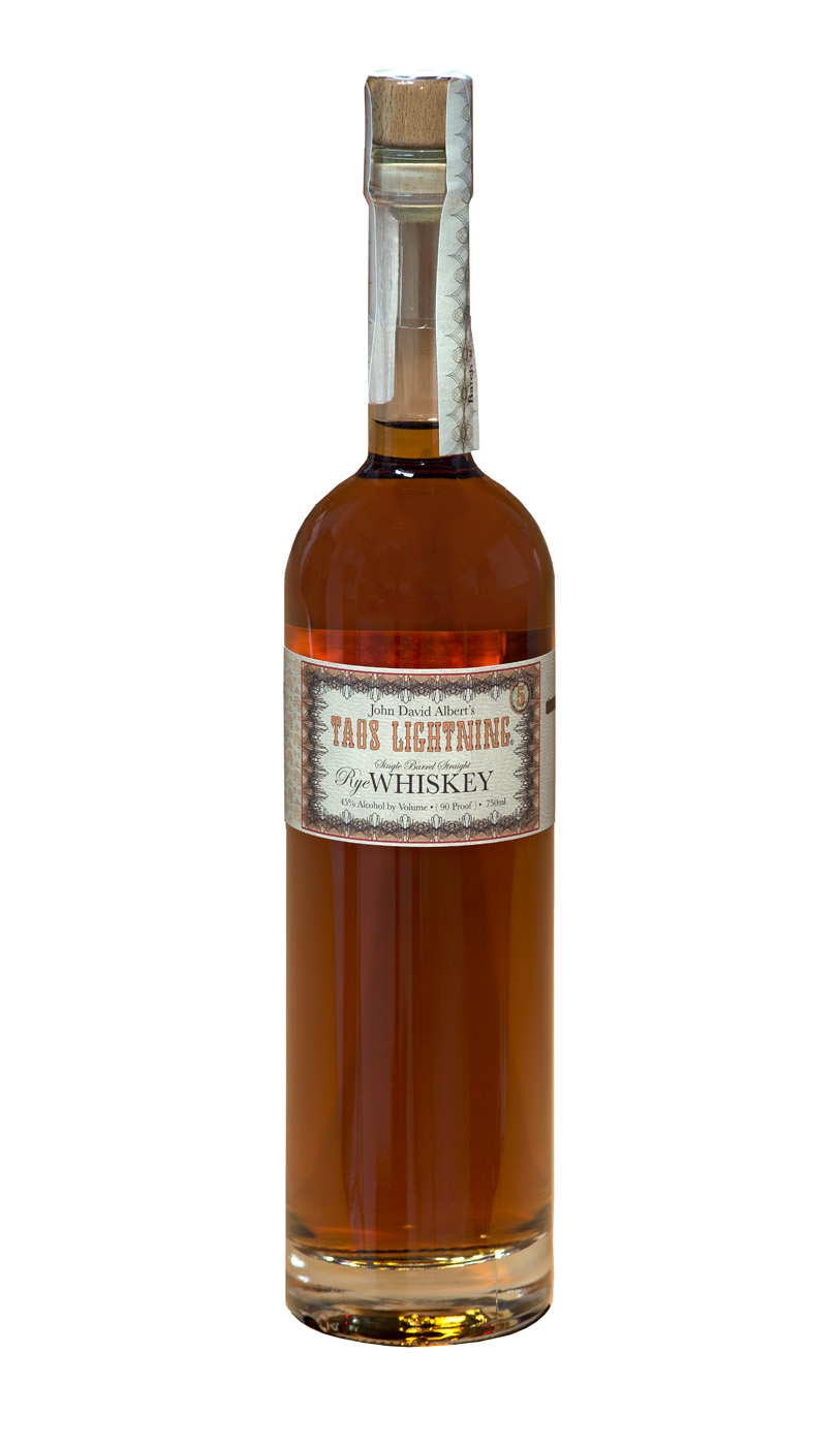 Kgb Spirits Products